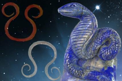 rahu-ketu-snake